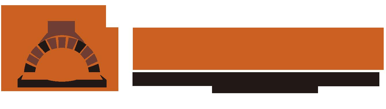 Servicios Nachitos
